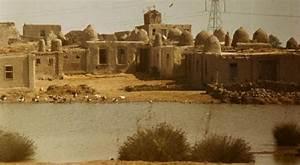 Bilder Mit Häusern : die alten d rfer mit h usern aus lehmziegel werden immer seltener bild von assuan aswan ~ Sanjose-hotels-ca.com Haus und Dekorationen