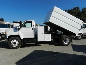 Gmc C6500 Cars For Sale In Texas