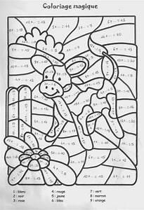 Coloriage Magique Alphabet Majuscule.Dessin Avec Des Lettres Dessiner Avec Des Lettres Photoshop Tuto