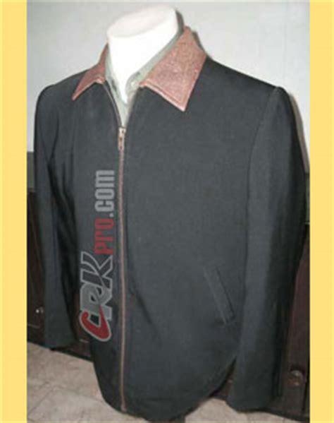 penjahit tailor pria  wanita jasket baju semi jas jaket