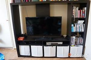 TV Mbel LAPPLAND Frn IKEA Bollns Citiboard