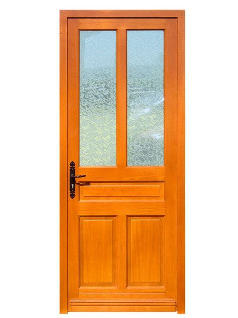 types de porte d entr 233 e portes et fen 234 tres