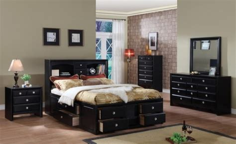 paint colors for bedroom furniture bedroom home design