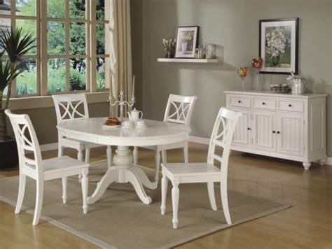 white kitchen furniture sets white kitchen furniture sets white kitchen table