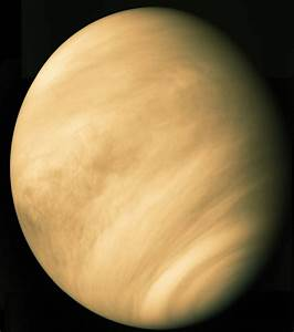 Planet Pictures, great pictures of the major planets in ...