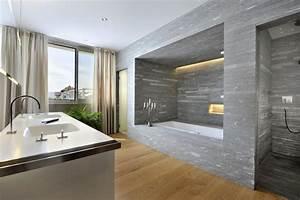 930 best images about salle de bain on pinterest coins for Salle de bain design avec mini cascade décorative