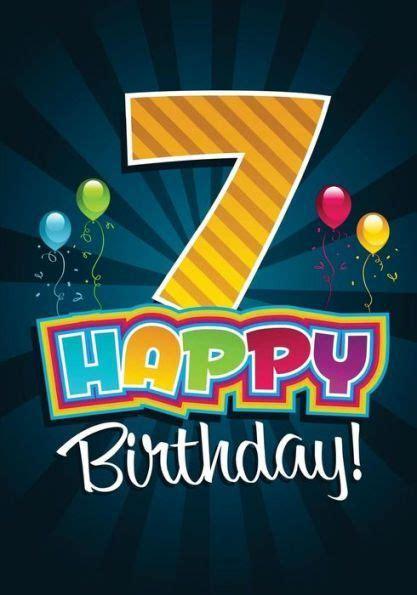 happy birthday  birthday books  children birthday