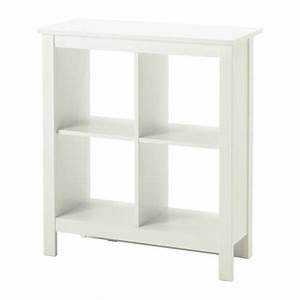Ikea Cd Regal Weiß : tomn s shelving unit white 81x92 cm ikea ~ Michelbontemps.com Haus und Dekorationen