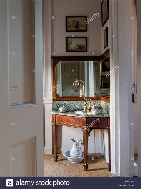 Badezimmer Ideen Antik by Antike Badezimmer