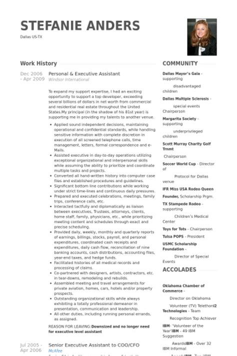 Executive Assistant Resume Samples  Visualcv Resume. Resume Examples For Military To Civilian. How To Spell Resume For Job. Make A New Resume Free. Kinkos Resume. Wordpress Resume Plugin. Australian Resume Builder. Sample Call Center Manager Resume. When Is It Safe To Resume Sex After C Section