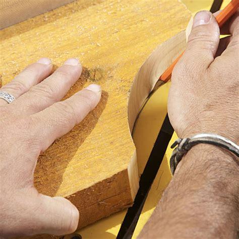 design  cut signature rafter tails   pergola