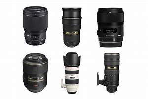 5 best lenses for wedding photographers the With which lens is best for wedding photography