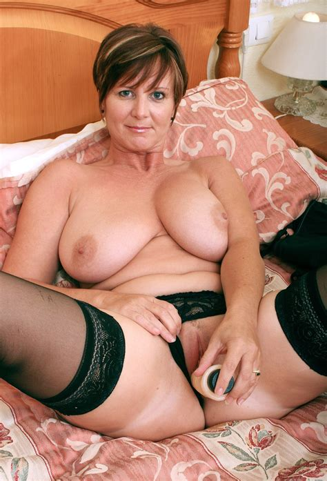 New Folder 1106961164  Porn Pic From British Milf Joy Shows Herself And Her Toy Sex Image Gallery