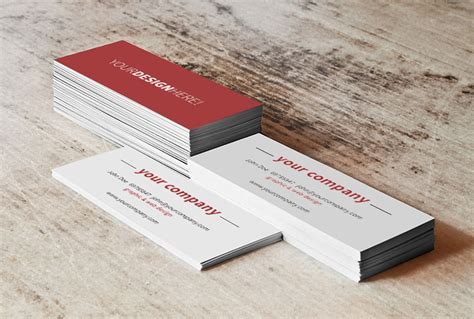 Creative Business Card Stack Free Mockup Business Card Print Template Photoshop Cards Printing Montana Olathe Plan Sample Virtual Assistant Psd Styles Table View Downey Ca