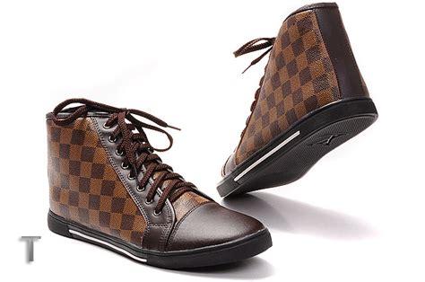 si鑒e social louis vuitton louis vuitton scarpe e prezzi