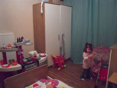chambre tinos autour de b chambre bébé tinos 133839 gt gt emihem com la meilleure