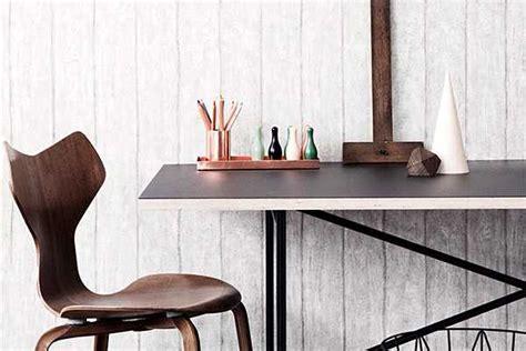 Tapeten Skandinavischer Stil by Dekorative Tapeten 187 Shop F 252 R Wohntrends Lunoa