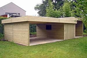 Abri De Jardin D Occasion : formidable abri de jardin en bois d occasion 10 ~ Dailycaller-alerts.com Idées de Décoration