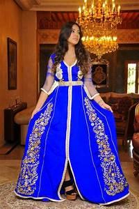 Les 25 meilleures idees de la categorie robe arabe sur for Robe de mariage orientale