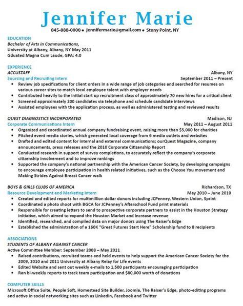 custom resume editing site