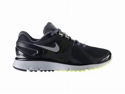 Nike Running Lunareclipse Shoe Partir Guardado