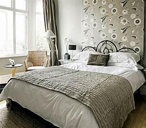 Schlafzimmer Französischer Stil : 25 englische schlafzimmer interieur ideen designer musterzimmer ~ Sanjose-hotels-ca.com Haus und Dekorationen