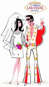 Elvis wedding ideas love me tend on free rockabilly for Las vegas elvis wedding invitations