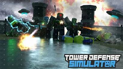 Defense Tower Simulator Roblox Defence Codes 51