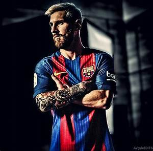 lionel messi wallpaper 2017 http://www.4gwallpapers.com/wp ...