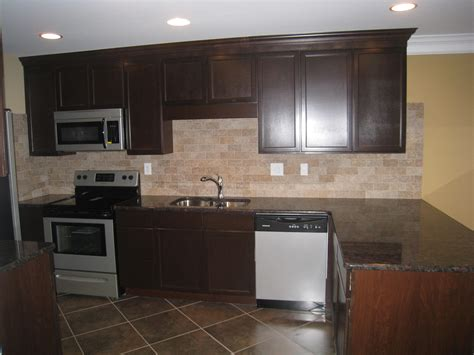 merillat kitchen cabinets reviews furniture of deluxe merillat cabinets for your 7442