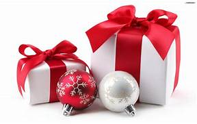 Christmas Deals 2012 Special Offer On X39mas Gifts For Friends Amp Fami