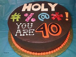 HD Wallpapers Birthday Cake Ideas For A 31 Year Old Man