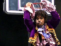chappelle show basketball gif find share  giphy