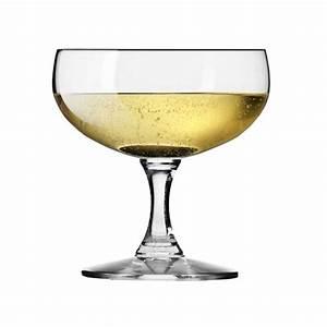 Coupe à Champagne : coupe champagne cristal coupe champagne jambe courte coupe champagne cristal vivat ~ Teatrodelosmanantiales.com Idées de Décoration