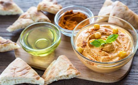 recette cuisine marocaine cuisine marocaine recette junglekey fr image 100