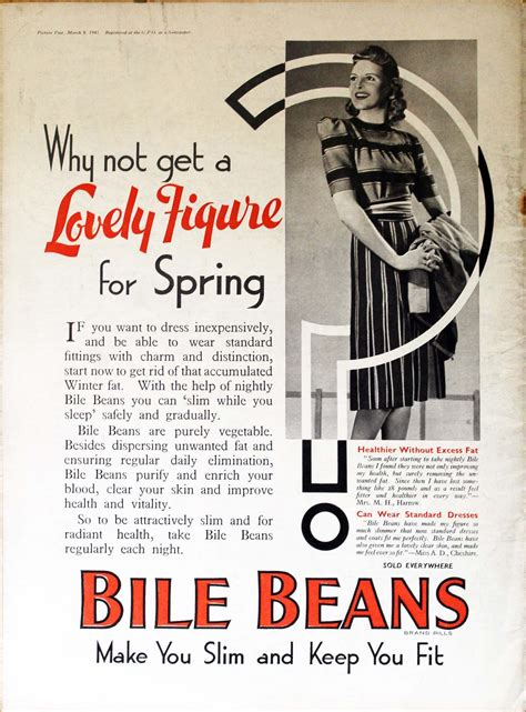 fascinating british ww adverts flashbak