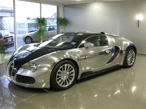 Пробег 4 500 км, автомат автомобиль из германии. Bugatti EB 16.4 VEYRON PUR SANG For Sale