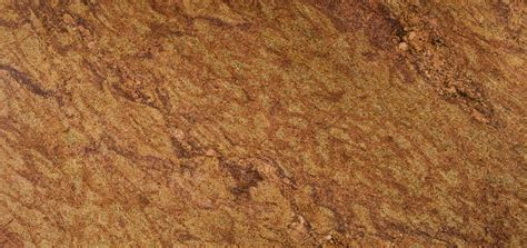 Madura Gold   Granite Countertops Seattle