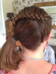 The thickest hair ever!!! | Girls hairstyles | Pinterest ...