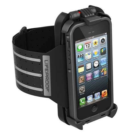 armband for iphone 5 iphone 5 5s armband frē and n 252 252 d