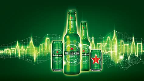 heineken wallpapers images  pictures backgrounds