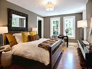 Decoration Ideas Master Bedroom Decorating Ideas On Pinterest