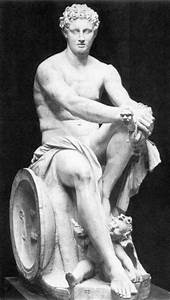 Images of Greek Mythology Gods - The Olympians | PicsCrunch