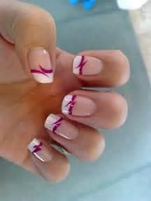 nails design bilder nail 5 besten page 4 of 5 nagel design bilder de