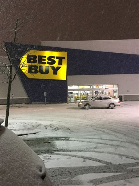 Best Buy Computer Repair Best Buy Closed 31 Reviews It Services Computer