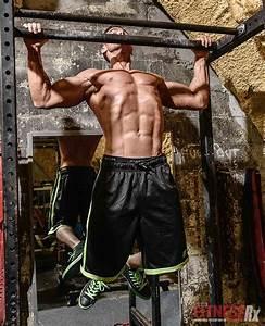 The Body Fat Shocker Workout