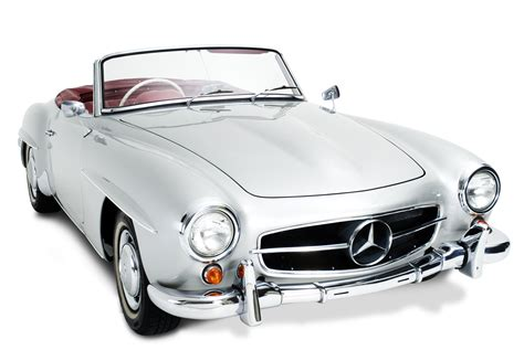 mercedes classic mercedes restoration how to make sure it is done the right way