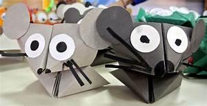 Bricolage Facile En Papier : bricolage facile faire ~ Mglfilm.com Idées de Décoration