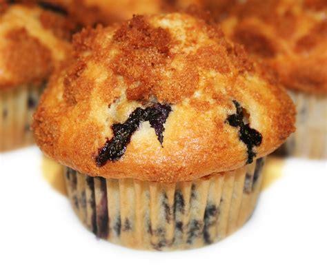 la cuisine de bernard muffins chocolat banane