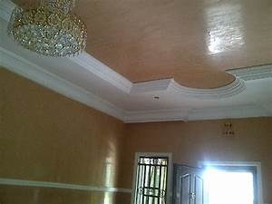 Ceiling POP Designs For Your House Properties 1 Nigeria